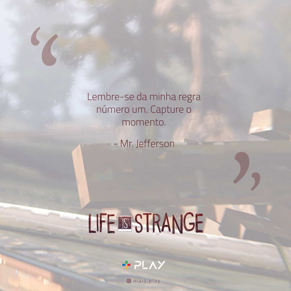 Life is Strange for PC Reviews - Metacritic